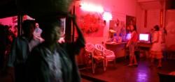 Prostitution on the Sino-Burma border